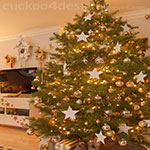 Cuckoo4Design-Christmas_tree1