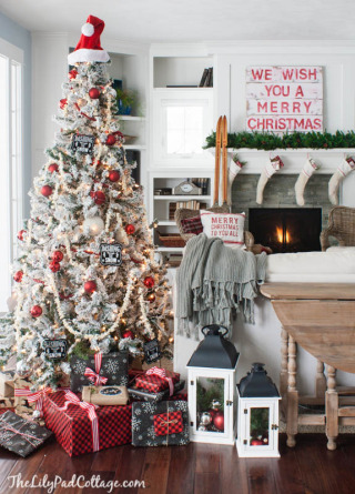 Christmas-decor-ideas-20-2[1]