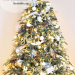 Rustic-Glam-Christmas-Tree