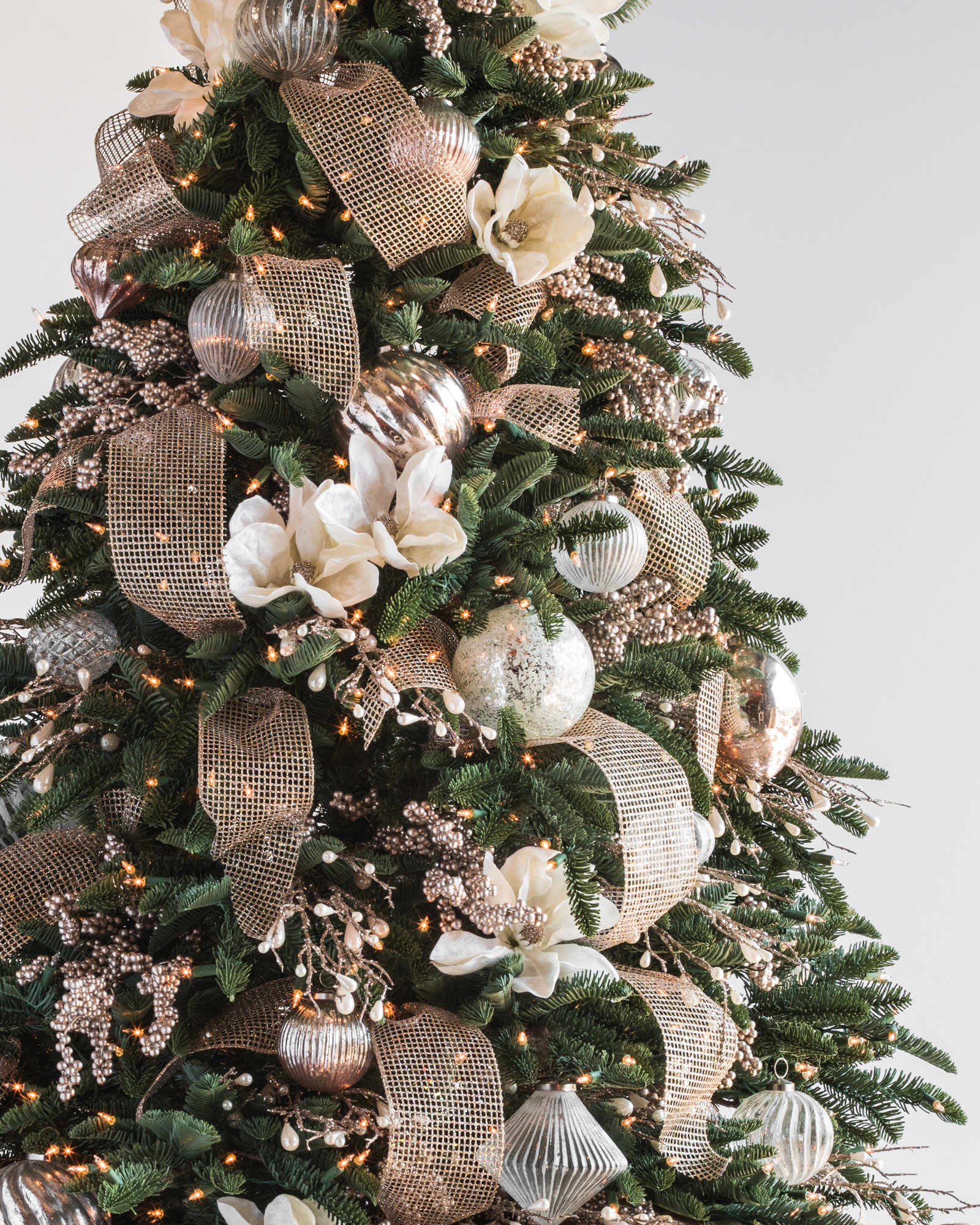 French Country Christmas Tree Decorating Ideas,Black And White Wallpaper Aesthetic Nike